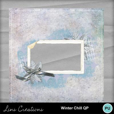 Winterchill10