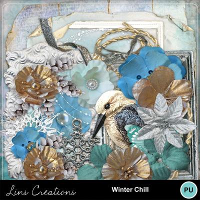 Winterchill15