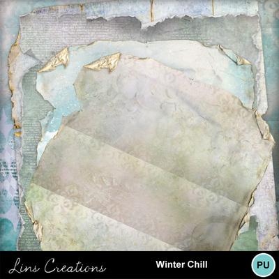 Winterchill18