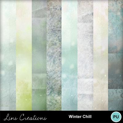 Winterchill14