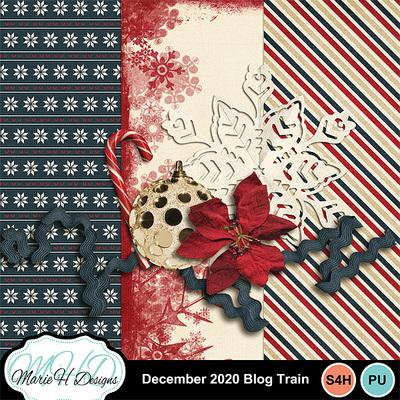 December_20_blog_train