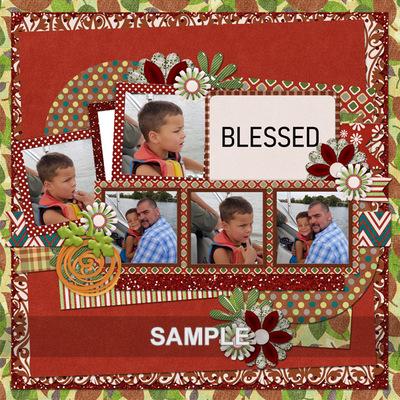 Blessednovember13
