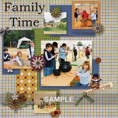 Familytime10