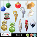 Louisel_cu_noel4_preview_small