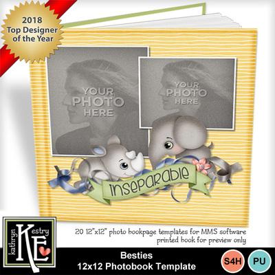 Bookstandingup-12x12