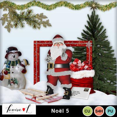 Louise_cu_noel5_preview