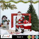 Louise_cu_noel5_preview_small