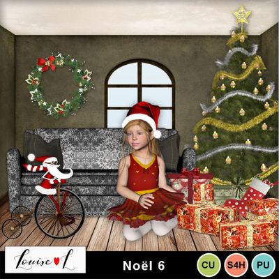 Louise_cu_noel6_preview