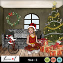 Louise_cu_noel6_preview_small