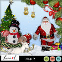 Louise_cu_noel7_preview_small