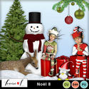 Louise_cu_noel8_preview_small