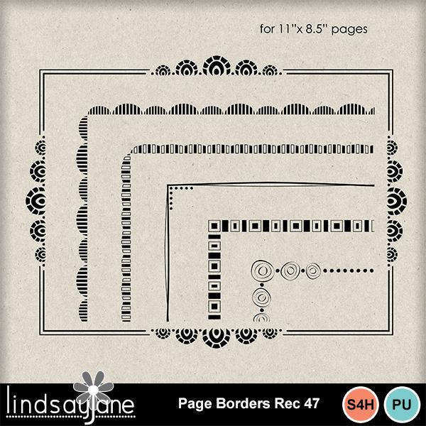 Pagebordersrec47_1