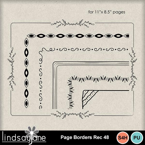 Pagebordersrec48_1