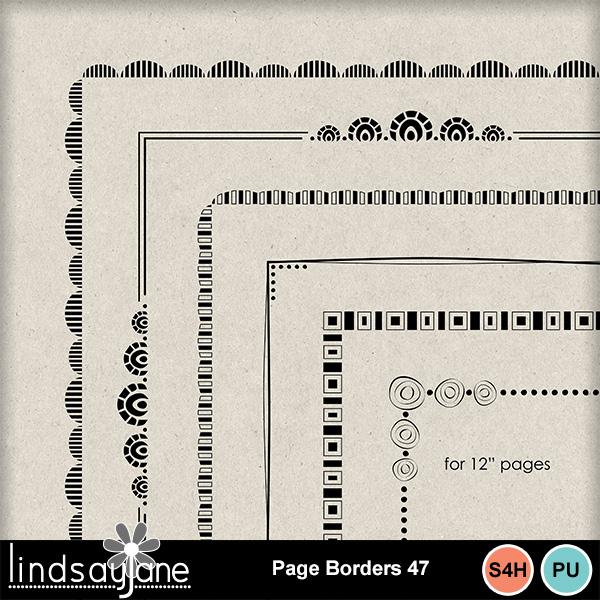 Pageborders47_1