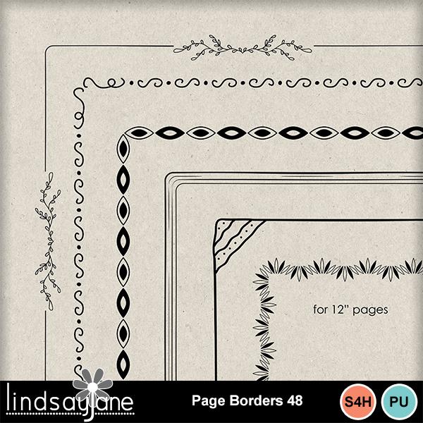 Pageborders48_1