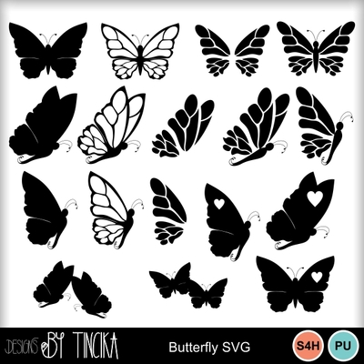 Butterfly_svg_-_mms
