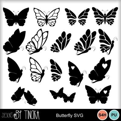 Butterfly_svg_-_mms