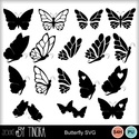 Butterfly_svg_-_mms_small