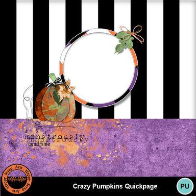 Crazypumpkins7