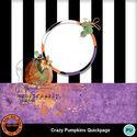 Crazypumpkins7_small