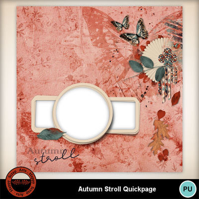 Autumnstroll11