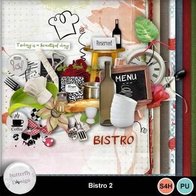 Bds_bistro_pv_mini2