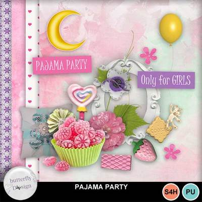 Bds_pajamaparty_prev