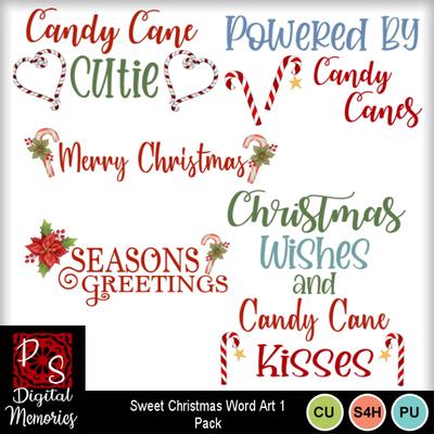 Sweet_christmas_wa