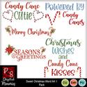 Sweet_christmas_wa_small