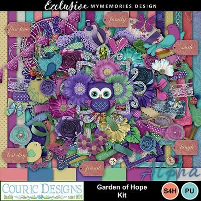 Garden_of_hope