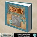 Special_memories_photobook-001a_small