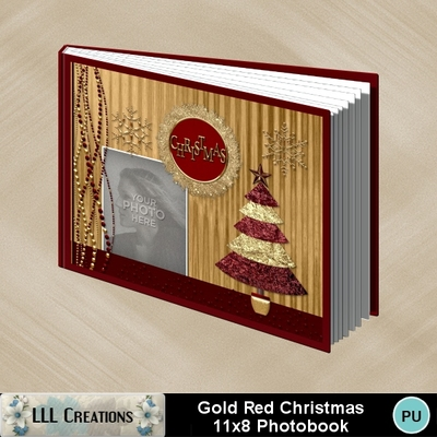 Gold_red_christmas_11x8_photobook-001a