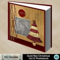 Gold_red_christmas_12x12_photobook-001a_small
