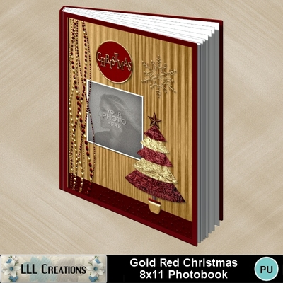 Gold_red_christmas_8x11_photobook-001a