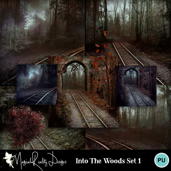 Intothewoods2versionsprev1