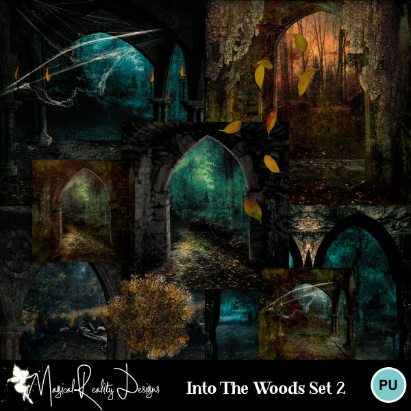 Intothewoodsset2_prev1_small