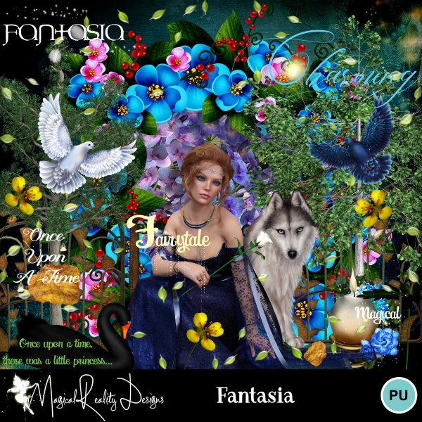 Mrd_fantasia