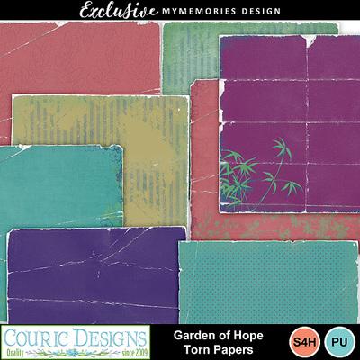 Garden_of_hope_torn_papers