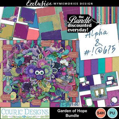 Garden_of_hope_bundle