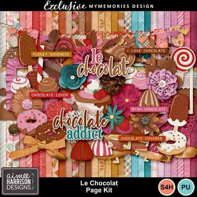 Aimeeh_lechocolat_kit