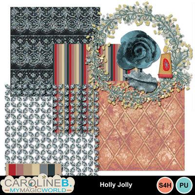Hollyjolly_mini02_1