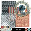 Hollyjolly_mini02_1_small