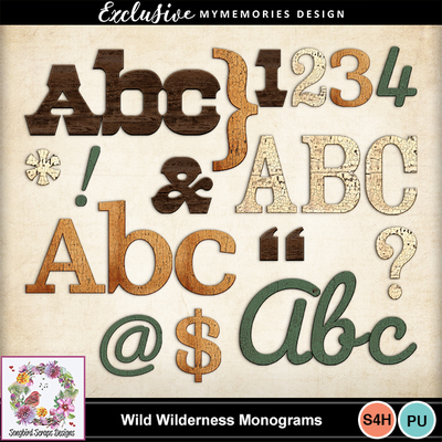 Wild_wilderness_monograms