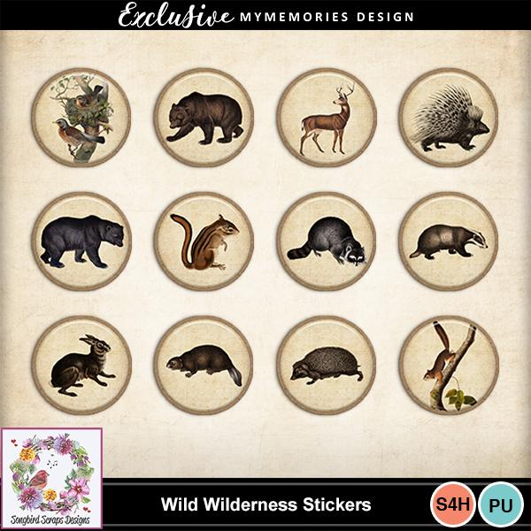 Wild_wilderness_stickers