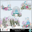 Louisel_princesse_des_neiges_clusters1_preview_small
