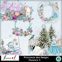 Louisel_princesse_des_neiges_clusters3_preview_small