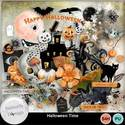 Bds_halloweentime_pv_small