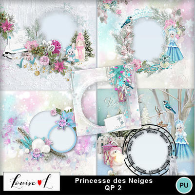 Louisel_princesse_des_neiges_qp2_preview