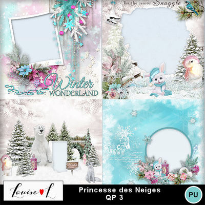 Louisel_princesse_des_neiges_qp3_preview
