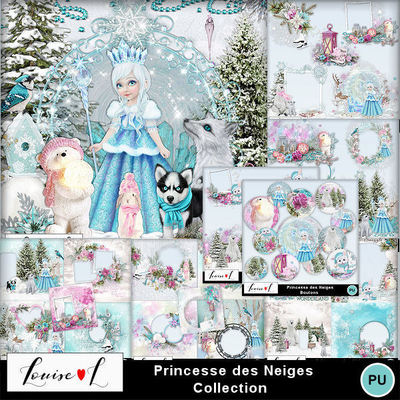 Louisel_princesse_des_neiges_collection_preview